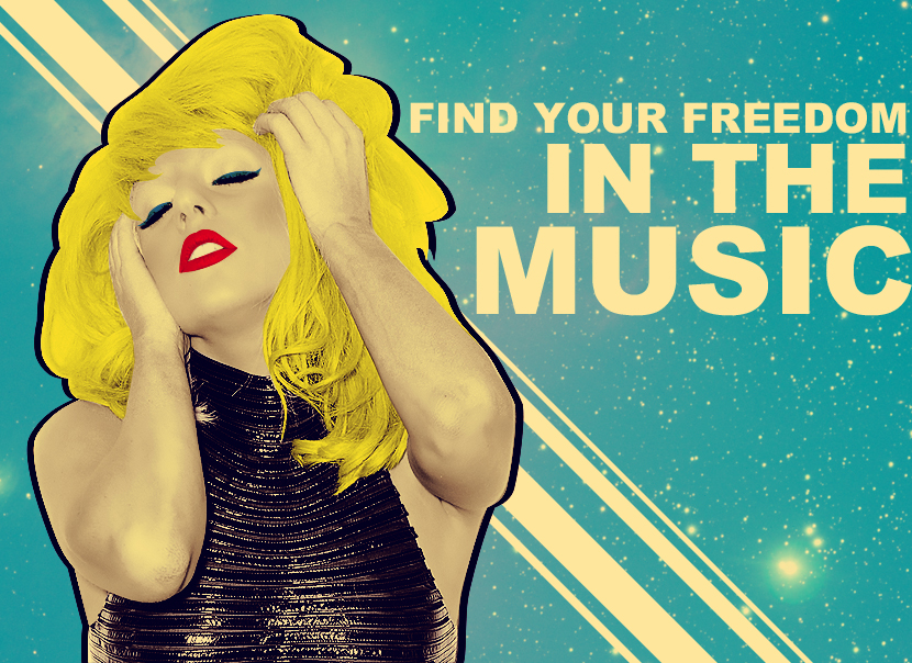 find_your_freedom_in_the_music_by_loveisthenewebony-d48265a