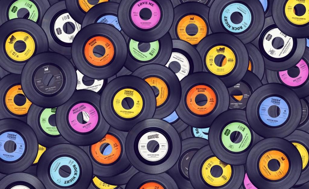 151027_EM_records