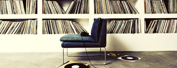 main_main-vinyl-room
