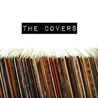the-covers